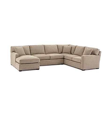 multi piece sectional sofa mccreary dial living room multi piece sectional garden