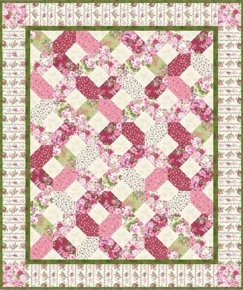 Cottage Patchwork - free quilt pattern cottage quilt pattern patterns