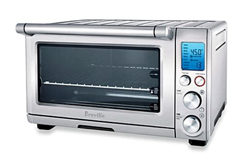 Should I Buy A Toaster Oven Kitchen Tools You Don T Need And What To Buy Instead For A