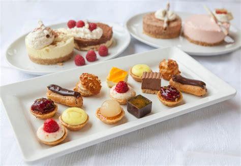 kleiner nachtisch s 252 223 es fingerfood 18 rezepte und ideen f 252 r kleine desserts