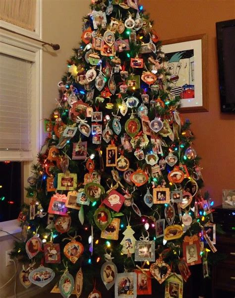 1000 images about picture frame ornament on pinterest