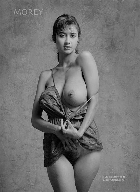 Big Breast Archive Morey Girls