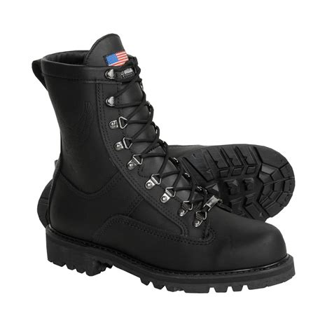 harley boots for harley davidson walter motorcycle boots for 3314t