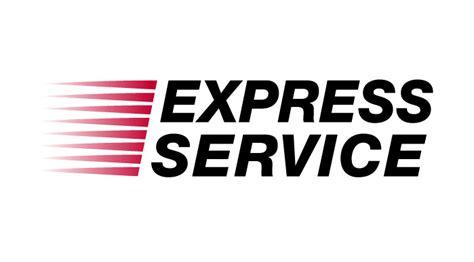 service express nissan express service nissan