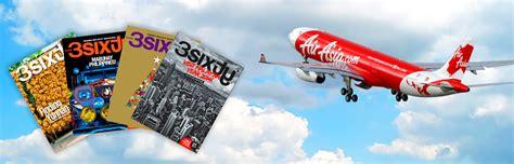 batik air inflight magazine in flight magazine ads specialist hotline 62 813 9980