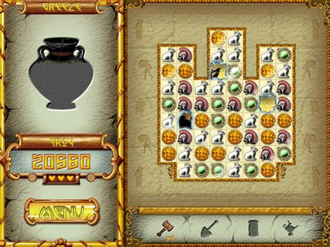 atlantis quest games free download full version atlantis quest game download puzzle game download