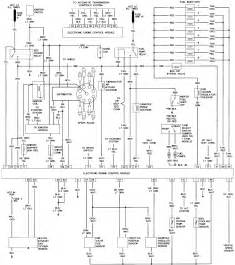 d16y8 wiring harness diagram wiring diagram and schematics