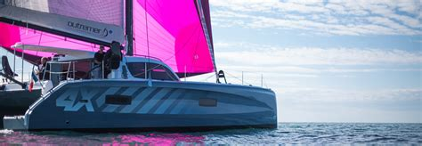 catamaran boat difference the outremer catamaran difference just catamarans