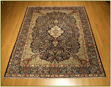 Antique Rugs On Ebay by Antique Rugs Ebay Home Design Ideas