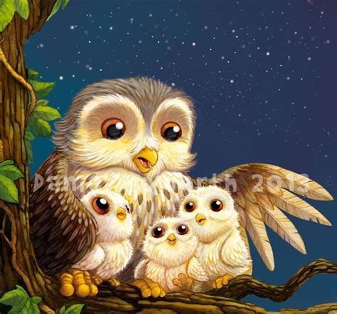 Cutie Owl 146 best images about cutie owls on owl owl balloons and owl family