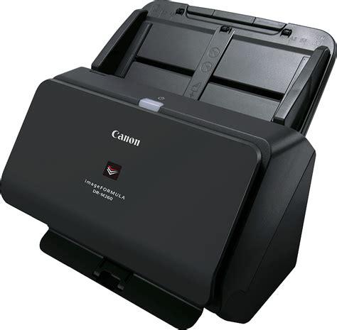 scanner ufficio imageformula dr m260 scanner per la casa e l ufficio