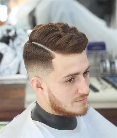Uk Hairstyles by Uk Mens Hairstyles Hairstyles