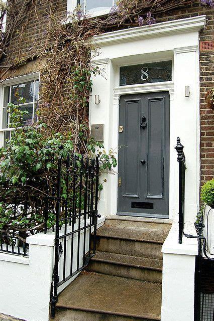 dark gray front doors front door freak