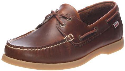 C696 Beige chaussure bateau homme les bons plans de micromonde