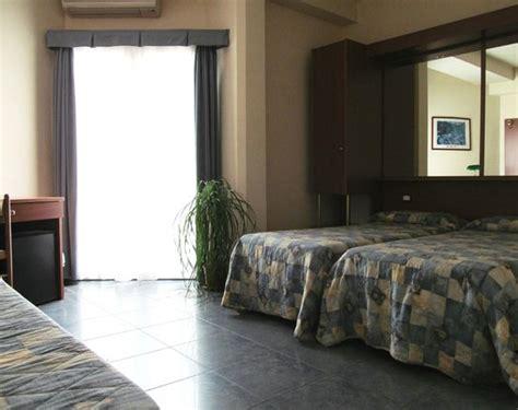 hotel il gabbiano porto san giorgio hotel gabbiano porto san giorgio marche prezzi 2018 e
