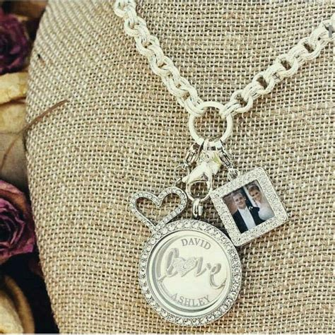 Origami Owl Necklace Lengths - 1000 ideas about origami owl necklace on