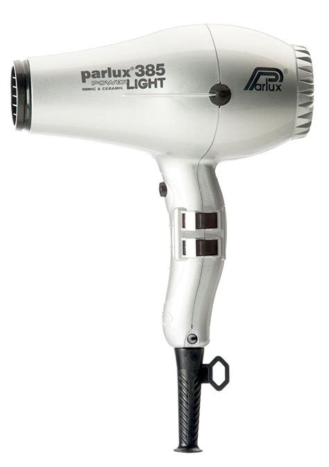 Hair Dryer Sale gt gt gt sale parlux 385 powerlight ionic ceramic silver hair