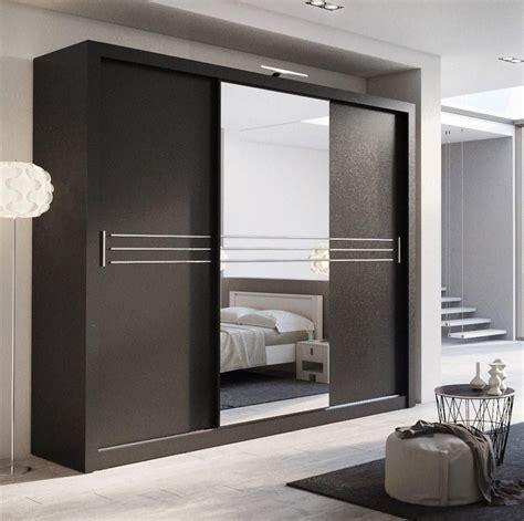 amazing sliding door ideas wardrobe doors