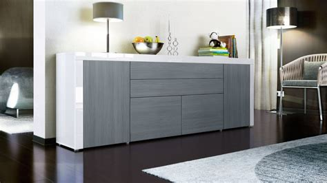 credenza soggiorno credenza moderna napoli 79 mobile soggiorno design molto