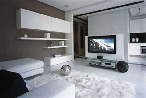 moderne innenarchitektur modern apartment interior design top design interiors