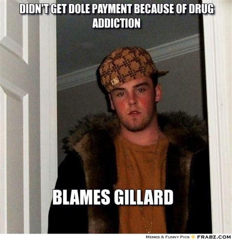 Drug Addict Meme - drug addict meme memes