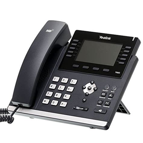 Ip Phone Akuvox Sp R50p Entry Level Sip Based Business Ip Phone seller profile actasestore
