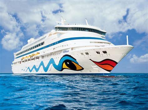 aquarius bateau position cruise control aidavita