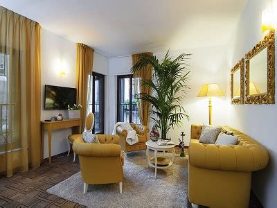 san marco design apartment venice apartment san marco italy 168194 prestige property