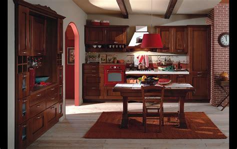 cucina anta telaio di qualit 224