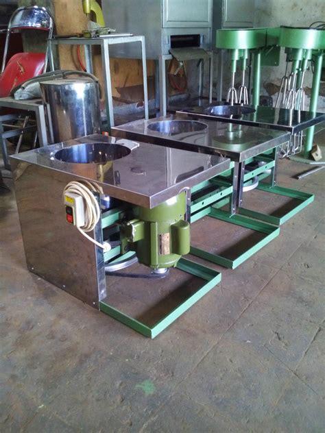 Mixer Donat Murah jual mixer donat harga murah sleman oleh cv mesin eka karya