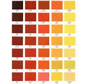 PPG Has Hundreds Of Beautiful Colors To Choose From Call Today