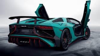 Price On Lamborghini 2016 Lamborghini Aventador Price In India Lamborghini 2017