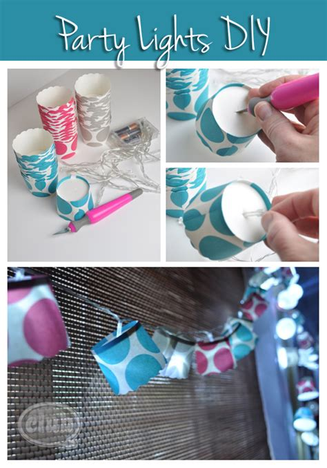 easy party decorations to make at home easy party decorations to make at home roselawnlutheran