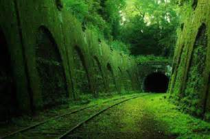 beautiful abandoned places beautiful abandoned places forgotten places