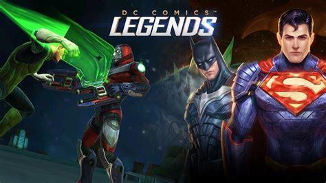 download game mod yerbaru dc legends battle for justice mod apk v1 17 1 god mode