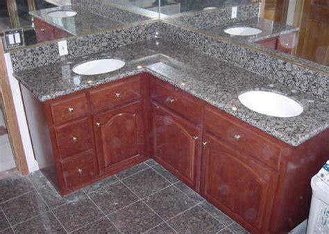 cabinet and stone expo kitchen bathroom remodeling granite countertops outdoor