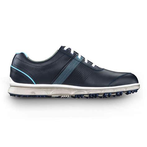 Sandal Casual Wanita Golfer 3510 dryjoys casual golf shoes footjoy