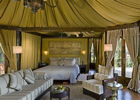 tent bedroom kasbah tamadot berber tent bedroom travel wishes