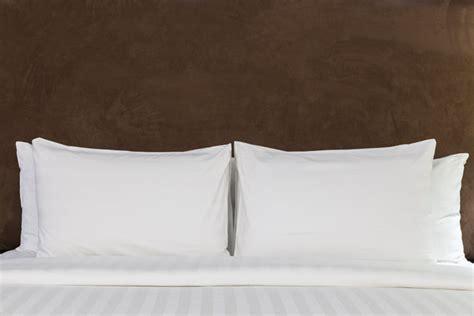 almohadas economicas almohadas econ 243 micas y de calidad sonpura en nuestra