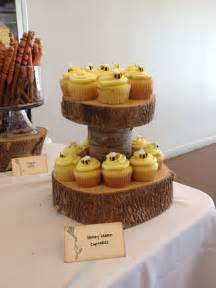 Cupcake Nursery Decor Best 25 Winnie The Pooh Nursery Ideas On Winnie The Pooh Birthday Winnie The Pooh