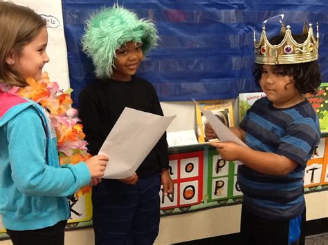 increasing reading fluency  readers theater scholastic