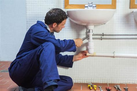 Plumbing Syracuse by Hvac Contractors Syracuse In Foyle Plumbing Inc