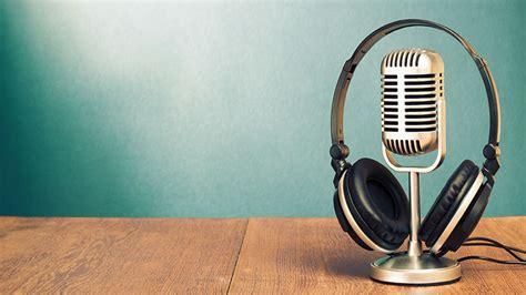 radio listen listen to esports on the radio