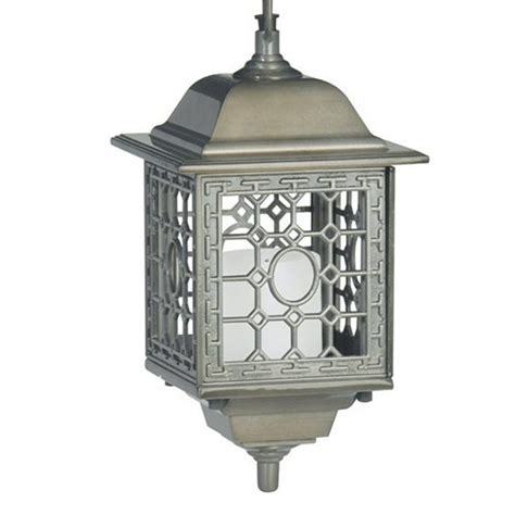 manor house low voltage lighting manor house lv11040gi flickering low voltage yard garden