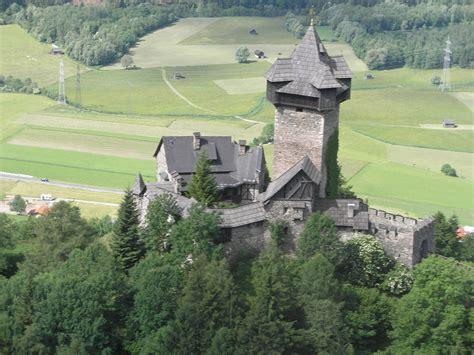 Kreativ Mit Steinen 4284 by Burg Falkenstein Foto Bild Architektur Schl 246 Sser