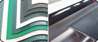 tappeti gomma per nastri trasportatori tappeto per nastro trasportatore casamia idea di immagine