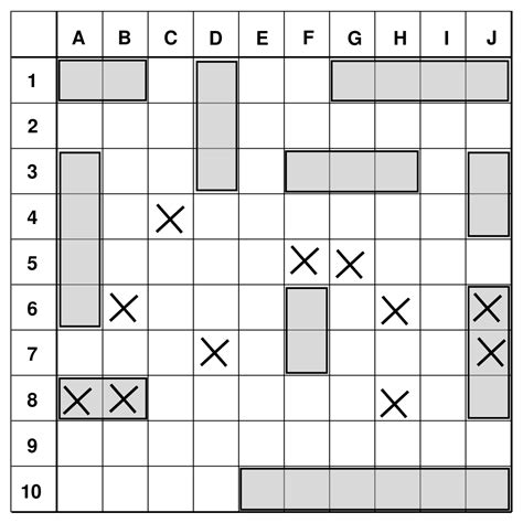 layout paper wikipedia battleship game wikipedia
