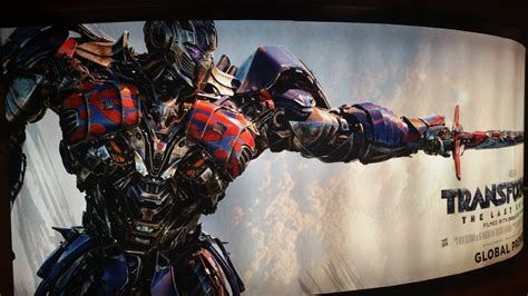 bioskopkeren transformers the last knight full review of transformers the last knight with spoilers