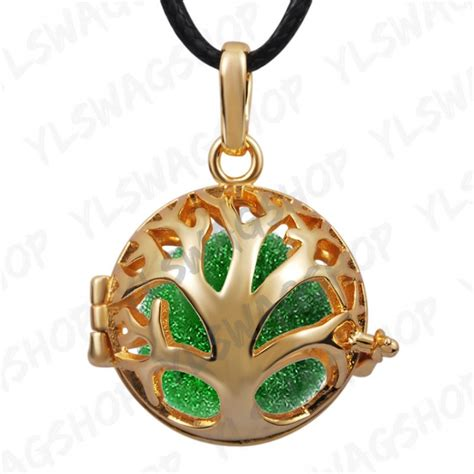Exclusive Deal 20 At Givingtreejewelrycom tree of gold pendant necklace