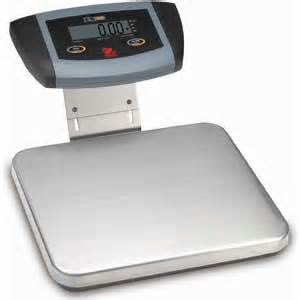 bench scales for sale ohaus es6r bench scale buy bench scale online